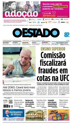Amoreclasse português Salvador 59493