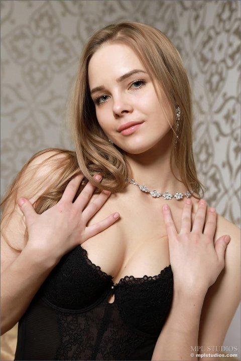 Anúncios de sexo 25681