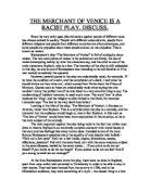 Anúnci garota madura latinas 67369