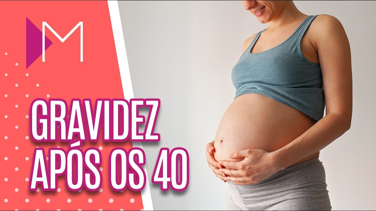 Contacto garotas grávidas 51470