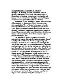 Relação esporadica grátis página 26617