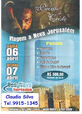 Be2 português reunião 23634