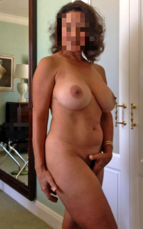 Encontros sexuais mulher madura 31988
