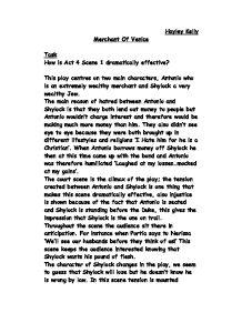 Homens solteiros psicologia página 30534