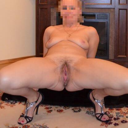 Encontros sexuais 56990